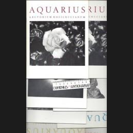 Aquarius .:. Lectorium...