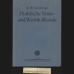 Steinbrings .:. Praktische...