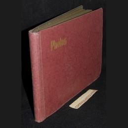 Kondolenzkarten .:. Photoalbum