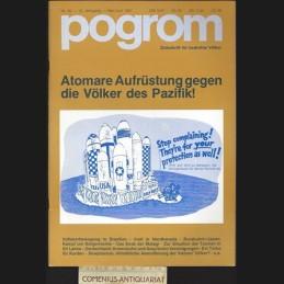 Pogrom .:. 82