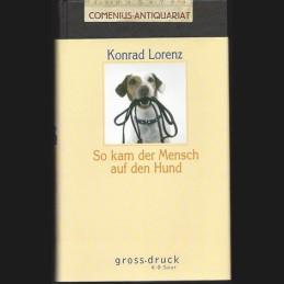 Lorenz .:. So kam der...