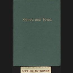 Scherz .:. und Ernst