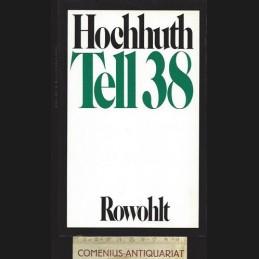 Hochhuth .:. Tell 38