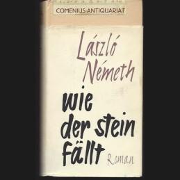 Nemeth .:. Wie der Stein...