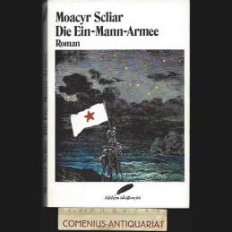 Scliar .:. Die Ein-Mann-Armee