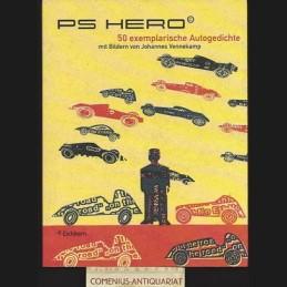 PS Hero .:. 50...