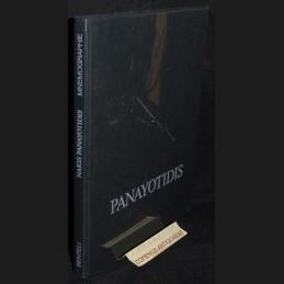 Panayotidis .:. Mnemographie