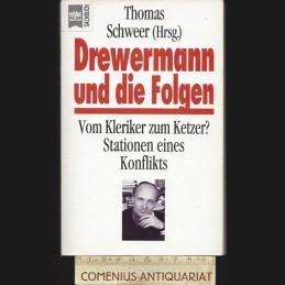 Schweer .:. Drewermann und...