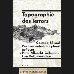 Ruerup .:. Topographie des...