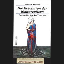 Noetzel .:. Die Revolution...