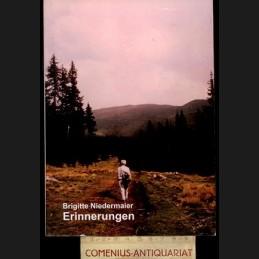 Niedermaier .:. Erinnerungen