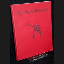Heredia .:. Retrospectiva