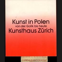 Kunsthaus Zuerich .:. Kunst...