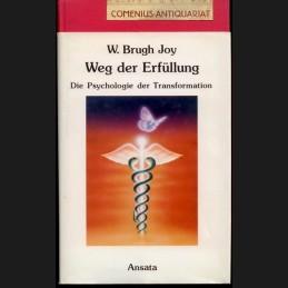 Brugh .:. Der Weg der...