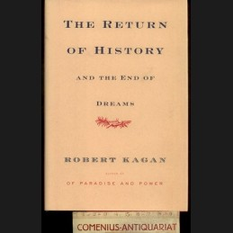 Kagan .:. The return of...