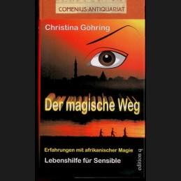 Goehring .:. Der magische Weg