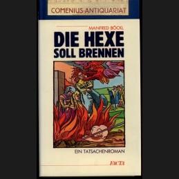 Boeckl .:. Die Hexe soll...