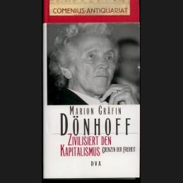 Doenhoff .:. Zivilisiert...