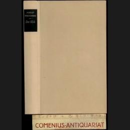 Strindberg .:. Der Elch des...