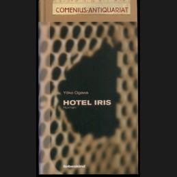 Ogawa .:. Hotel Iris