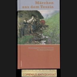 Maerchen .:. aus dem Tessin