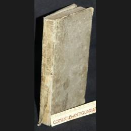 Handbuch .:. fuer Richter,...