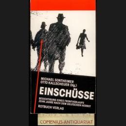 Sontheimer / Kallscheuer...