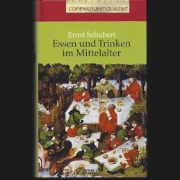 Schubert .:. Essen und...