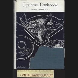 Kagawa .:. Japanes cookbook