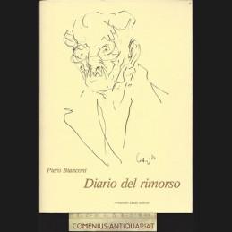Bianconi .:. Diario del...