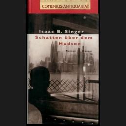 Singer .:. Schatten ueber...