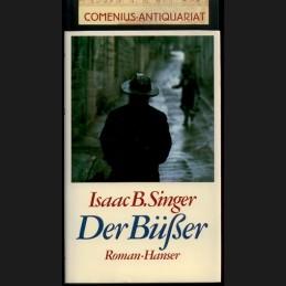 Singer .:. Der Buesser