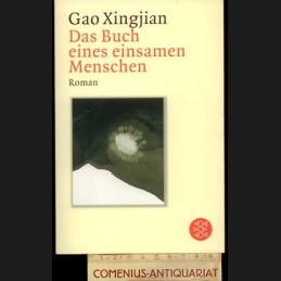 Gao .:. Das Buch eines...