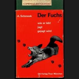 Schmook .:. Der Fuchs