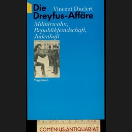 Duclert .:. Die...