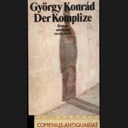 Konrad .:. Der Komplize