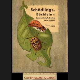 Schneider-Orelli .:....