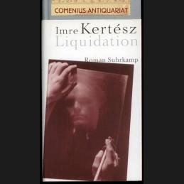 Kertesz .:. Liquidation