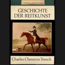 Chenevix .:. Geschichte der...