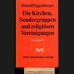 Eggenberger .:. Die...
