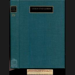 Kleiss .:. Lesen und Leben