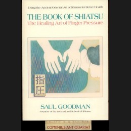 Goodman .:. The Book of...