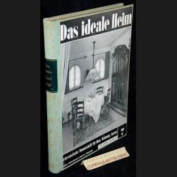 Das Ideale Heim .:....