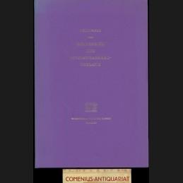 Poeldinger .:. Kompendium...
