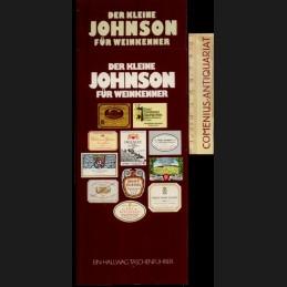 Johnson .:. Der kleine...