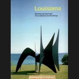 Louisiana .:. Samling og...