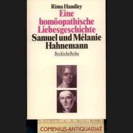 Handley .:. Eine...