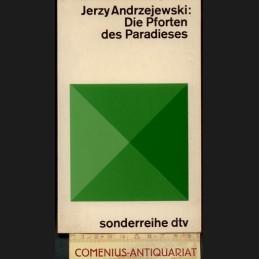 Andrzejewski .:. Die...