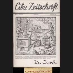 Ciba-Rundschau 98 .:. Der...