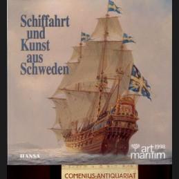 Art Maritim .:. Schiffahrt...